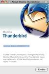 Shredder Alpha 1.jpg